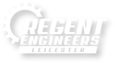 Regent Engineers